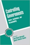 Controlling-Governments.-Voters,-Institutions-and-Accountability